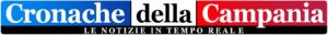 Logo Cronache della Campania